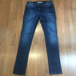 Joe's Jeans Skinny Visionaire